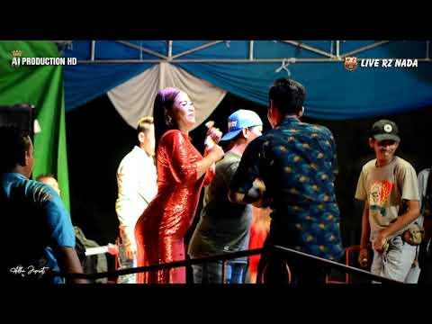 DJ Haning    Organ Dangdut RZ NADA 2020   Cikampek Kota 01-02-2020