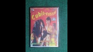 Film Elvy sukaesih Cubit Cubitan HD VCD ( john delatoure )