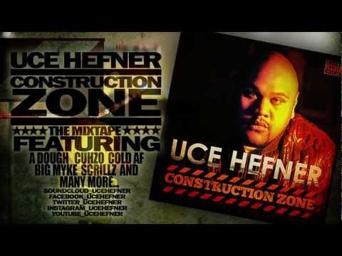 UCE HEFNER   LOVE SOSA