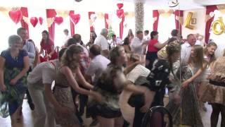 конкурсы на свадьбе Тамада Касимов