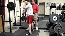 hqdefault - Squat Hip Drive Back Pain