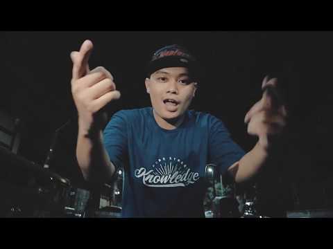 Akala Nyo (Official Music Video) - Neys, Josh Papers, Zano, Rikki Diskarte