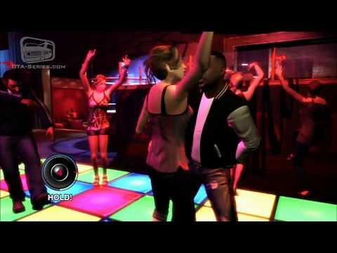 GTA: The Ballad of Gay Tony Mission #9 - Boulevard Baby (100%)