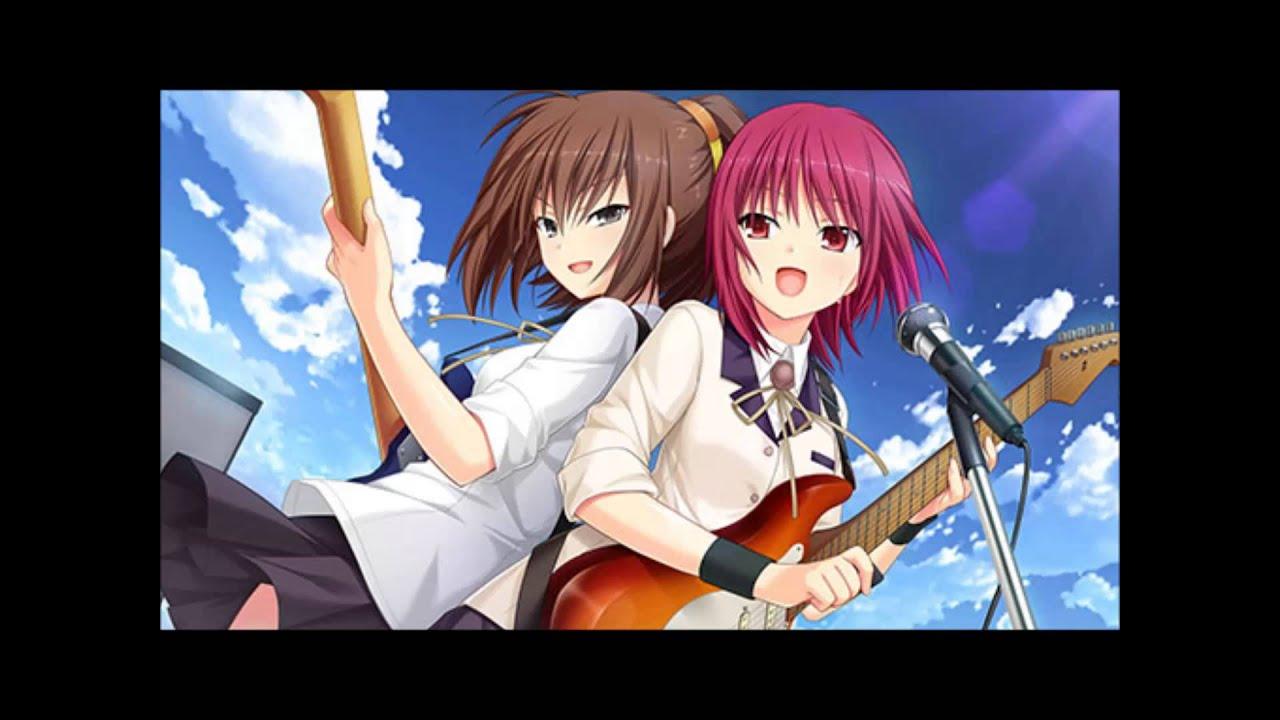 girls-dead-monster-million-star-full-ver-yosuga-qi-fu