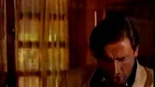 Ricardo Montaner - Déjame Llorar (Video Oficial)