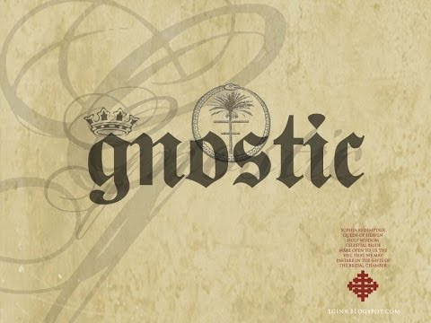 Gnosticism and Duality lecture by Graham Hancock - 2014
