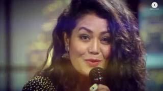 Mile Ho Tum   Neha Kakkar