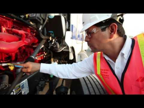 CEMEX: La seguridad es nuestra prioridad