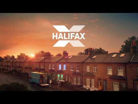 Halifax | That New Home Feeling
