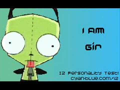 Gir Quotes