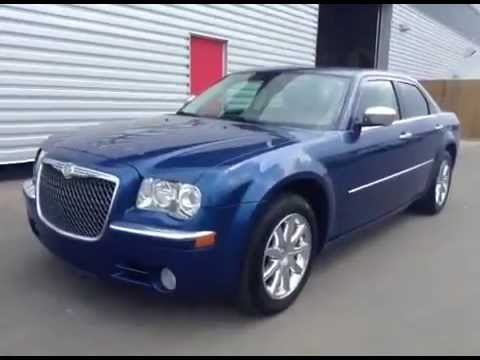 for wa carsforsale sale chrysler com yakima in