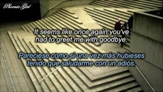 Arctic Monkeys - 505 [Sub español + Lyrics]
