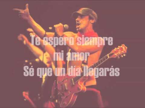 Manu Chao // La  Despedida Lyrics HD