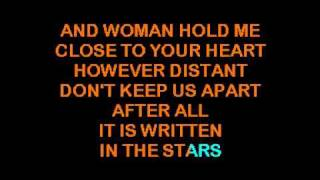 YouTube JOHN LENNON Woman karaoke wmv