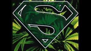 Dj Ray Keith &  Dj Hype Heat Jungle Fever 99