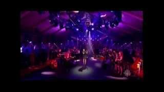Marie-Mai - Jamais Ailleurs Live Soir de fête 2012