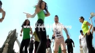 Download 156 - Roberto Junior Y Su Bandeño - El Coco No (Dj Esteban Ft Djzeemax V-Remix) Clean MP3 song and Music Video