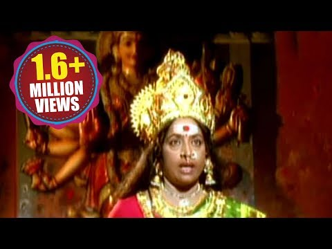 Trinetram Songs - Srisaila Bramarambika - Raasi, Sijju, Sindu