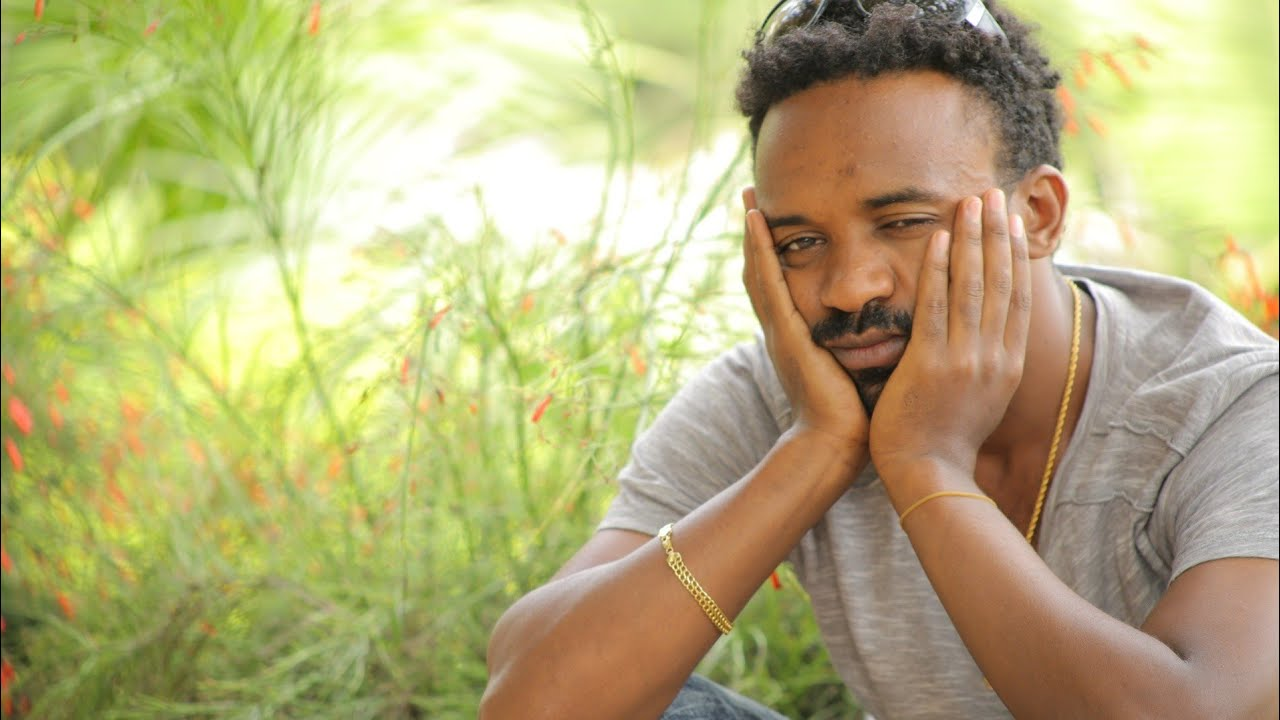 "Download Afaan Oromo Movie- ""Halkan Tokko"" Starring Seenaa Solomoon. A Samson Markos Film"