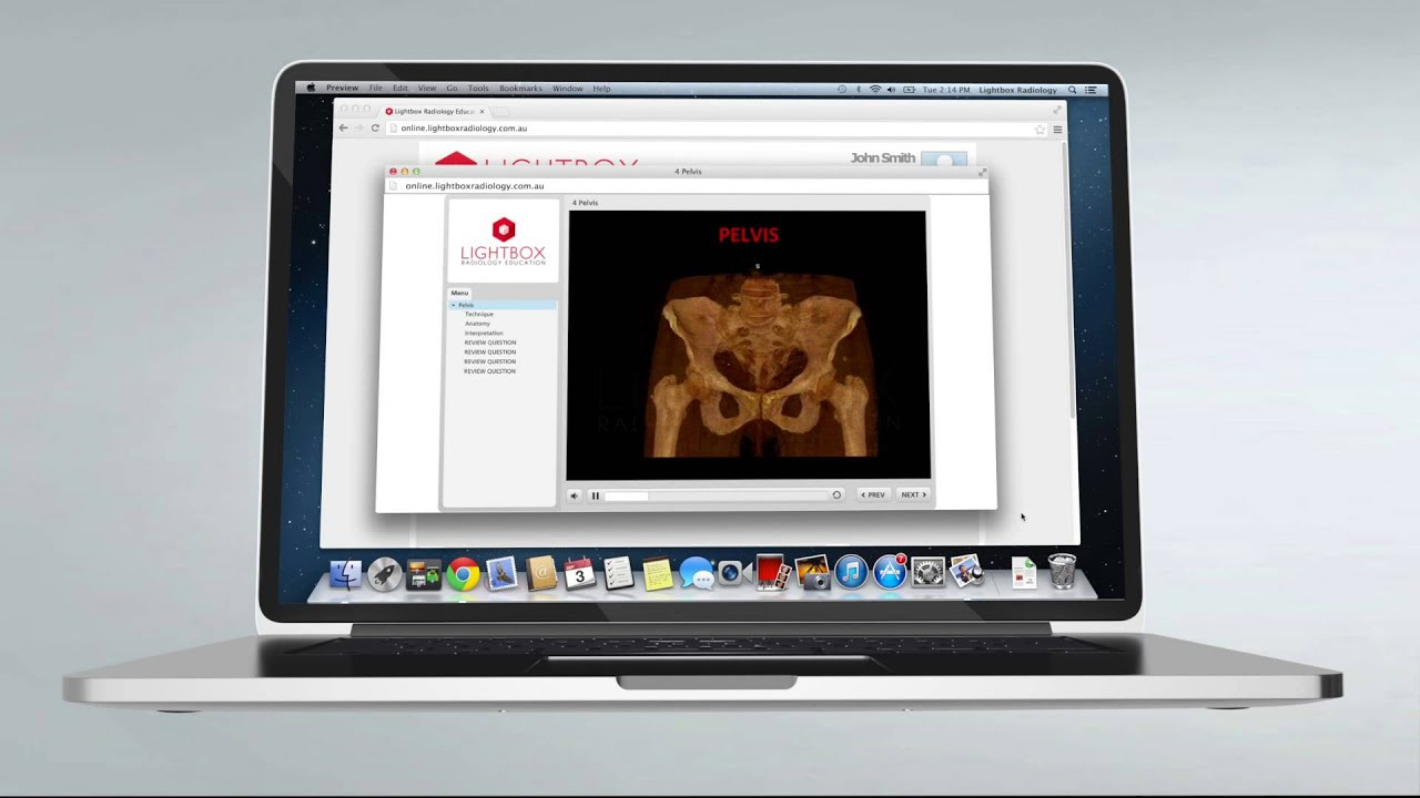 Online College Courses in Radiology – Top Schools