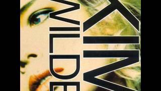 Kim Wilde - Never Trust A Stranger (Y) HD