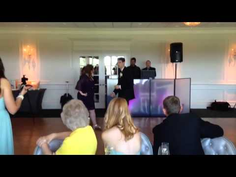 Mother Son Wedding Dance MASHUP