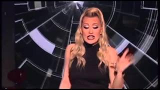 Naida Beslagic  Pomnozen sa nulom  HH  (TV Grand 05042016)