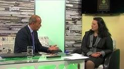 Ден на българската конституция и празник на юриста