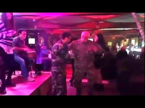 Shokoladnica  Yerevan