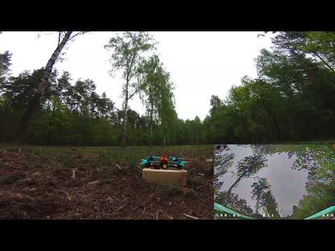 Фото Music to my ears vol. 2 | FPV DRONE RACING