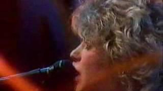 Noice- Bang en boomerang  live 1981 svt