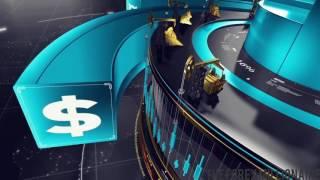 The Forex Millionaire FX Multiplier Intro