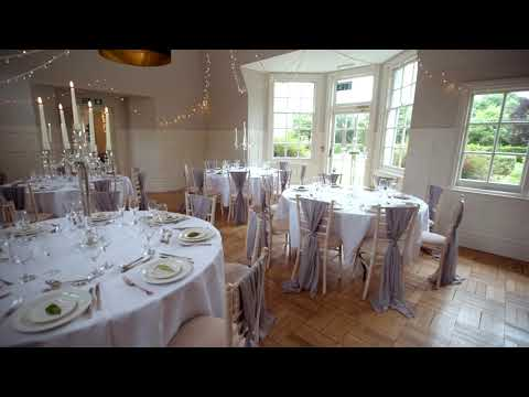 Gildredge Manor wedding venue Eastbourne
