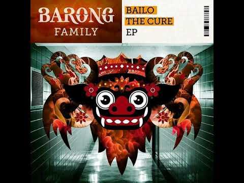 Bailo & Dryxo - War Feat. Rico Act