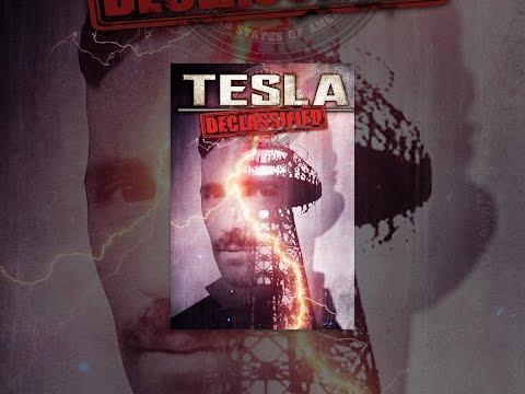 Tesla Declassified Mp3