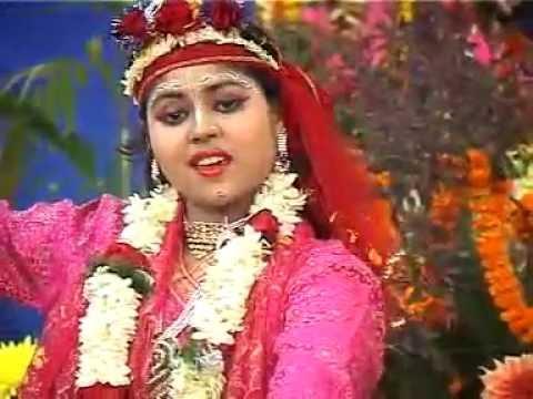 bhajan by anuradha bhattacharya 6