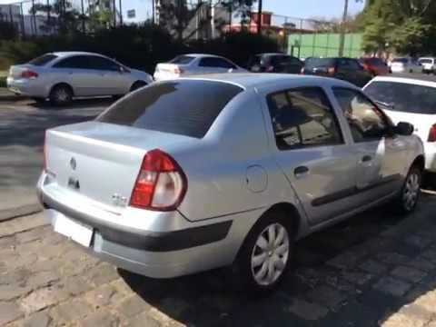 Renault Nuova Clio 1.6 Hybrid E-TECH 140cv INTENS : prezzo ...