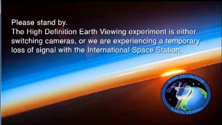 Вид на Землю с космоса онлайн в прямом эфире(, 2015-11-24T21:48:01.000Z)