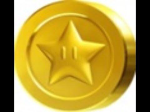 Descargar Sonido De Moneda Mario Bros Download Mario Bros Coin Sound Youtube