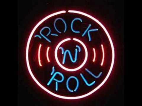 RockDash - Je M'emmerde