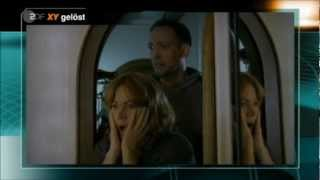Aktenzeichen XY... ungelöst 06.06.2012 | ganze Sendung am Stück | ZDF | Juni 2012