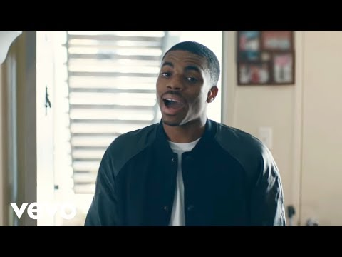 Vince Staples - Screen Door (Explicit) Thumbnail image
