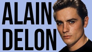 Download Alain Delon's Dream Never Came True?10 Facts About Alain Delon Which You Didn't Know Mp3 and Videos