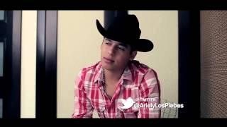 Entrevista con Ariel Camacho 2014