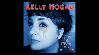 "Kelly Hogan - ""We Can"