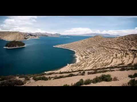 Bolivia Entre los Mejores 8 Lugares Para Viajar Según New York Times