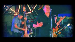 Baixar Roda-Gigante - Biquini Cavadão [clipe oficial] indicado ao Grammy 2013