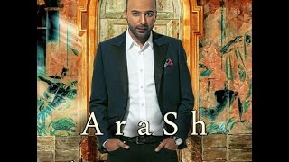 Arash New 2017
