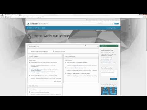 Autodesk Community   How to Register, Post, Edit, and Reply