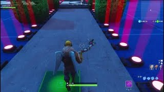 ¡Fortnite Music Block Worlds With Codes! (Marshmallow,Alan Walker)